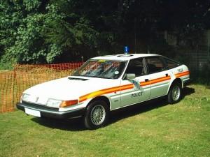 rover-3500-police-car1[1]