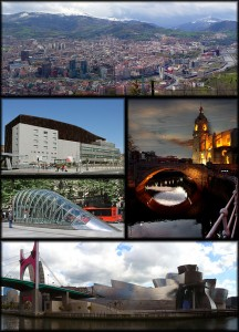 640px-Bilbao-collage[1]